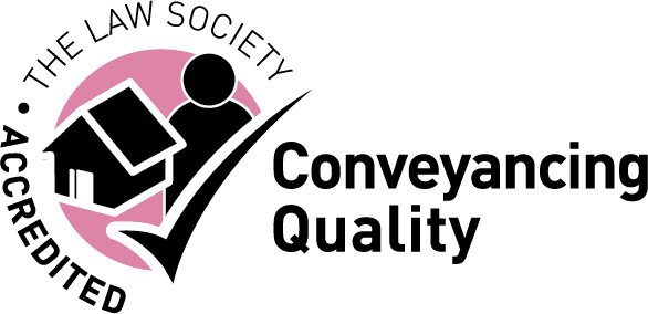 Members of the Law Society's Conveyancing Quality Scheme